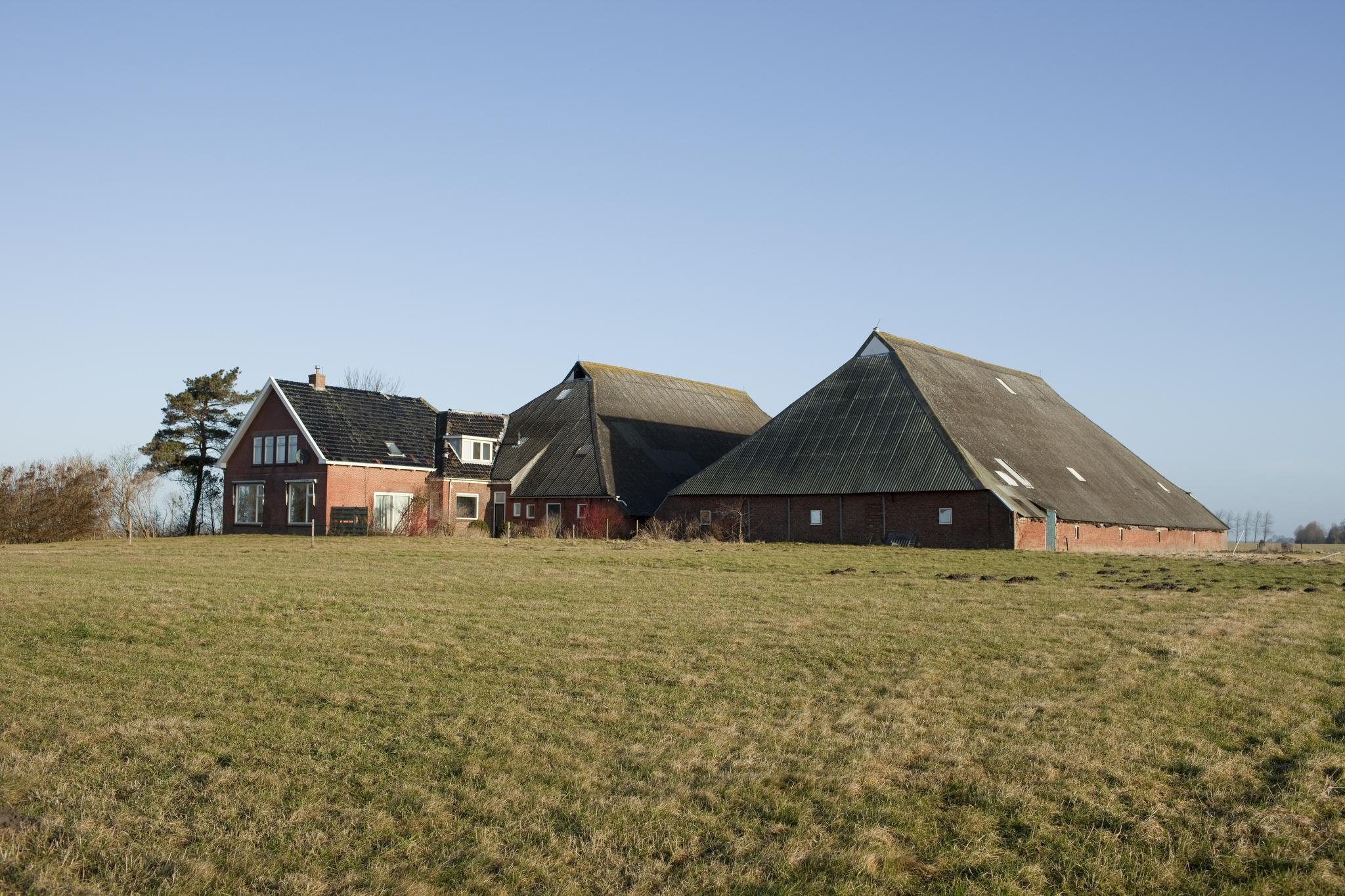 Atelier Middendijk
